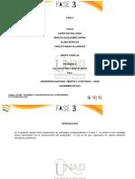 TFase3_103380_Grupo 60