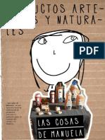 _lascosas-catlogo