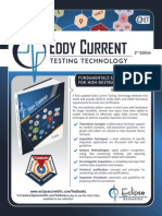 Eddy Current Testing Technology - 2nd Edition - Sample.pdf