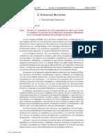 CurriculoSecundaria220_2015Tecnologia