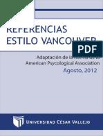 Manual de referencias estilo Vancouver SOLO ENFERMERÍA.pdf