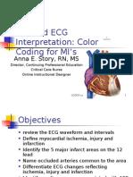 EKG Color Codes 1_04