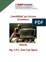 CONTABILIDAD POR SECTORES ECONOMICOS-MINERIA  con pagina.pdf