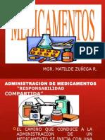 VIA_ORAL_Y_SUBLINGUAL_PRIMEROS_AUXILIOS.pptx