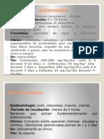 diarrea-persistente PPT.pptx