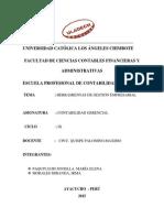 Herramientas de Gestion Empresarial..pdf