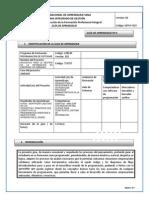 GFPI F 019 Guía4 Seudocódigo