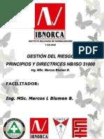 NB-ISO 31000 VR.pdf