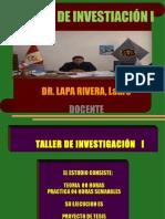 1. Proyecto de Investigación.ppt