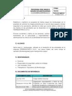 PROGRAMA PARA EL MANEJO SEGURO DE MONTACARGAS - (1).doc