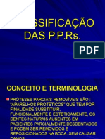 classificacodaproteseparcialremovvel-100719231606-phpapp02