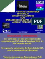 TEORIA TERMOVISION INFRARROJO PARA APLICACIONES NAVALES.pdf