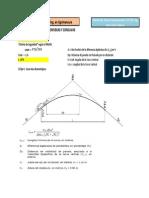 Longituddecurvaverticalsegunlaabcyelinvias 150428145941 Conversion Gate02