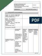 Guia_de_Aprendizaje 3 Planeacion Base de Datos