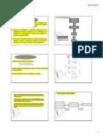 Tema 5. Eutrofización (1)