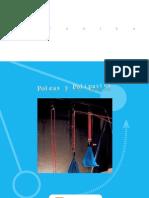 Pole As