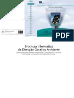 Information Brochure Pt