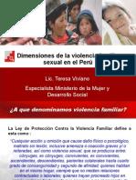 Dimensiones de La Violencia Familiar y Sexual en El Pae Ds 1193445188977154 5