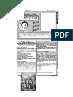 4 - Historia - 3RO__IIB