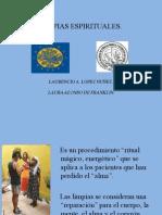 LIMPIAS-ESPIRITUALES.pdf