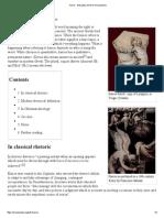Kairos - Wikipedia, The Free Encyclopedia