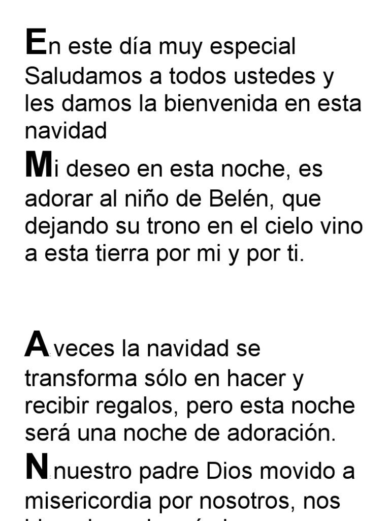 Magnífico Hoja Poema Acróstico Cresta - hojas de trabajo para niños ...