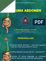 12-TRAUMAABDOMEN