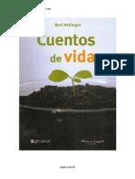 256660239-Bert-Hellinger-Cuentos-de-Vida.pdf