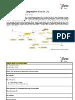 Atividade 2 - UML-Diagrama de Caso de Uso