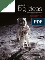 Big+Ideas+History+10_3D_v2.pdf