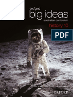 Big+Ideas+History+10_3D_v2.pdf
