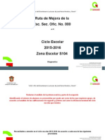 rutademejora2015-2016