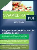 SWAMEDIKASI 2015