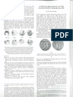 A_Note_on_the_Coinage_of_the_Sasanian_King_Walkash_(484-488)__in_Journal_of_the_Oriental_Numismatic_Society_215__2012__S._4-6..pdf