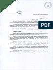 Res CD 2147-15 Reconocimiento Prii 2015 - 2017
