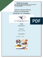 estudio de caso POLITRUMATISMO INTERNADO.B.docx