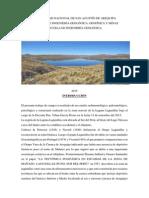 Lagunillas-Puno .pdf