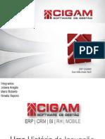 apresentacao-cigam-2013.pdf
