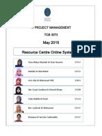 ITPM PROJECT.pdf