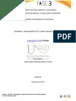 Plantilla_Fase3.pdf