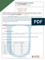 PROBLEMAS_UNIDAD_3_2015_2_v2.pdf