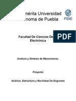 Proyecto del curso(Memoria descriptiva).docx