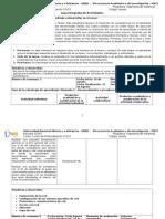 Guia Integrada de Actividades Academicas Cp Cisco Ccna r s Fin (2)