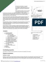 Plasticity (physics).pdf