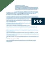 Links de Libros Para Hacer El Informe de Hidro