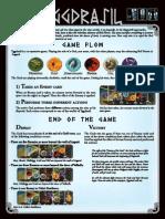 YGGdrasil Rules en(1)