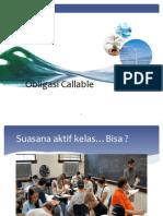 9.Obligasi_Callable