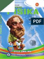 kelas_2_fisika_siwanto.pdf