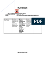 78489139-PELAN-STRATEGIK-RMT-2012.pdf