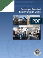 Passengerterminal